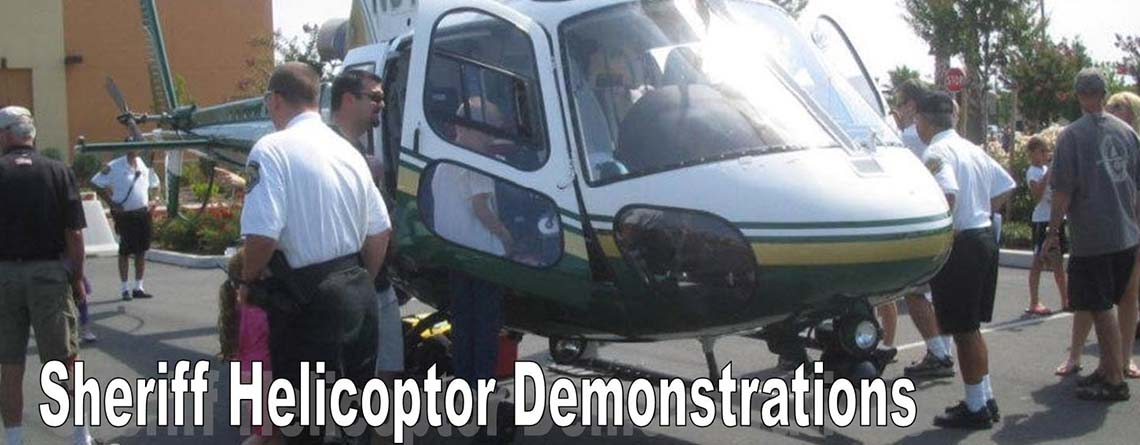 Slider 2 Helicopter