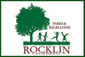 Rocklin Parks and Recreation