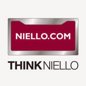 Niello Logo